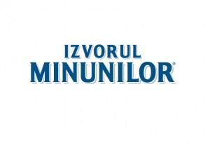 Izvorul_Minunilor_R