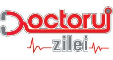 logo-Doctorul-zilei