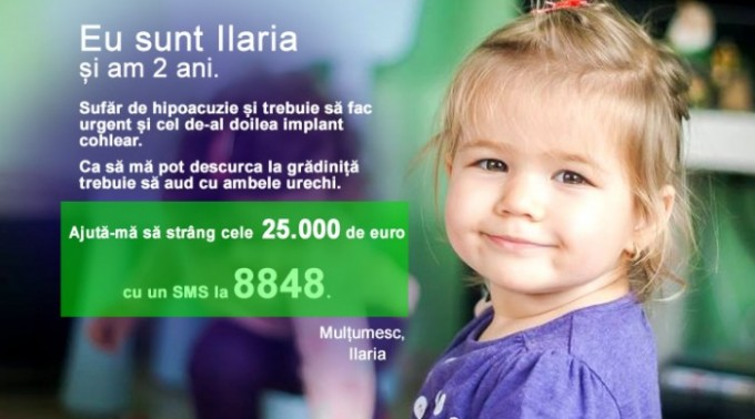 banner_ilaria_corectat-700x453