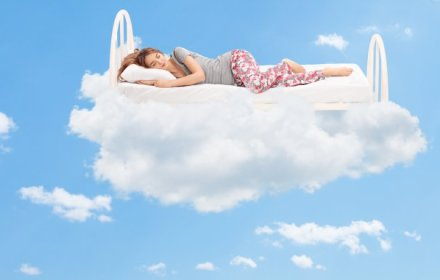 18-dreamstime-l-53696661