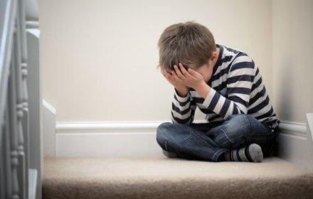 19-depresie-copii-shutterstock-268132268