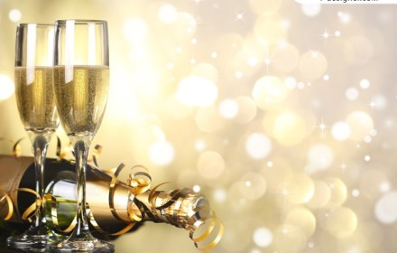 HD-Photo-festive-champagne-507