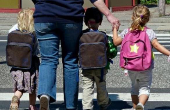 propunere-legislativa-liber-pentru-parinti-in-prima-zi-de-scoala-a-copiilor-18477018